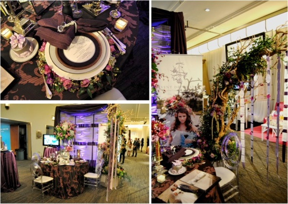 event decorator
