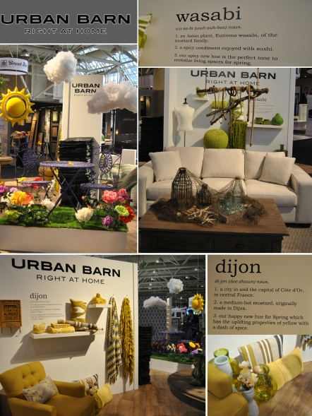 #IDS13 - uRBAN BARN copy